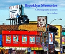 Brooklyn Memories - Arts & Photography photo book