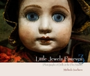 Little Jewels Forever 3 - Arts & Photography photo book