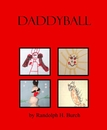 DADDYBALL, as listed under Parenting & Families