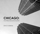 Chicago: Architecture and Skyline, as listed under Arts & Photography