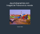 JPG photographie, le livre, as listed under Arts & Photography