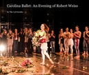 Carolina Ballet: An Evening of Robert Weiss, as listed under Fine Art Photography