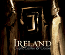 Ireland - Fine Art Photography photo book