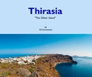 Thirasia, as listed under Travel