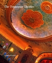 The Tennessee Theatre - Arts & Photography photo book
