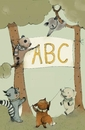 The ABC, plenty of animals, as listed under Children