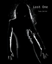 Lost One - Arts & Photography photo book