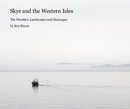 Skye and the Western Isles, as listed under Fine Art Photography