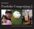 Portfolio Competition I, as listed under Arts & Photography