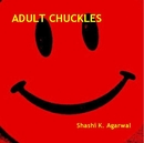 ADULT CHUCKLES - photo book