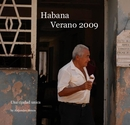 Habana Verano 2009 - photo book