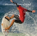 California, A State of Mind - libro de fotografías