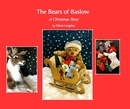 The Bears of Baslow, as listed under Children