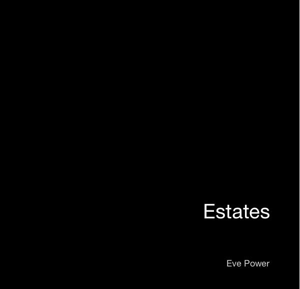 Click to preview Estates photo book