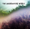 The Underwater World, as listed under Arts & Photography