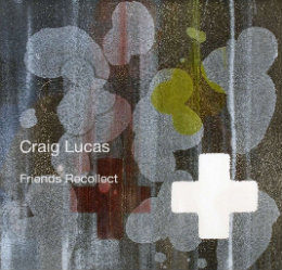 Click to preview Craig Lucas photo book