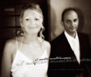 Katia e Luigi - Wedding photo book