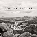 COLLINES  SACREES, as listed under Travel