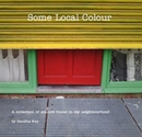 Some Local Colour - Fine Art Photography photo book