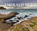 EMERALD ISLE, as listed under Arts & Photography