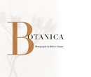 Botanica - Fine Art Photography photo book