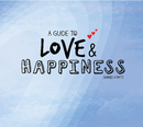 A Guide to Love and Happiness - Hard Cover, as listed under Entertainment