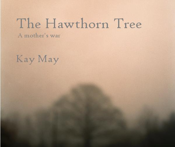 View The Hawthorn Tree by Kay May