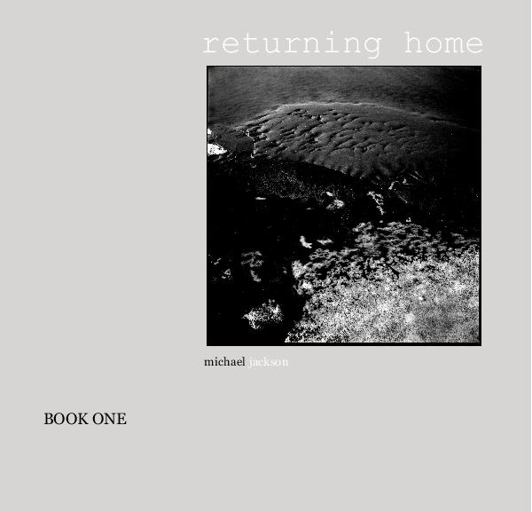 Click to preview returning home