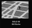 SOLO 50 - Fine Art Photography photo book