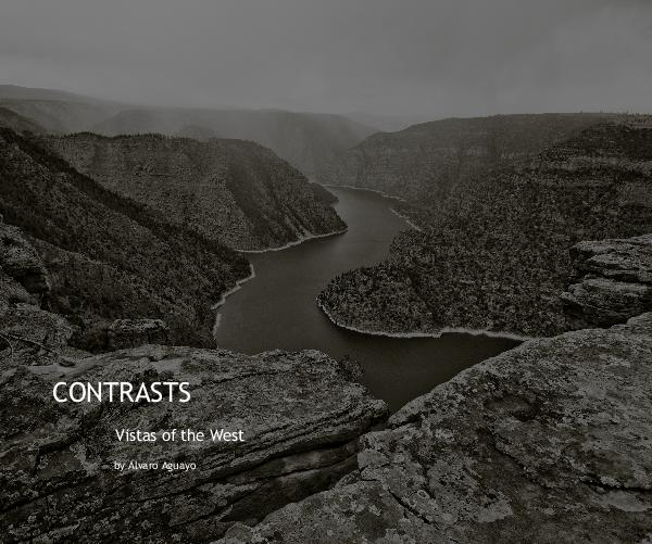 View CONTRASTS by Alvaro Aguayo