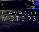 Cavaco Motors, as listed under Arts & Photography