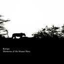 Kenya - Memories of the Maasai Mara, as listed under Fine Art Photography