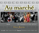 Au marché, as listed under Arts & Photography
