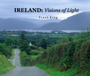IRELAND: Visions of Light, as listed under Fine Art Photography