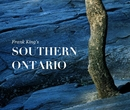 Frank King's SOUTHERN ONTARIO - Fine Art Photography photo book