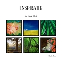 INSPIRATIE, as listed under Arts & Photography