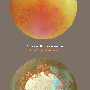Click to preview Karen Fitzgerald photo book