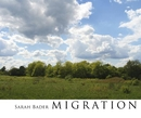 Migration - Fine Art Photography photo book