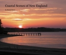Coastal Scenes of New England, as listed under Arts & Photography