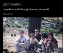 38th Parallel... - History photo book