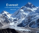 Everest! A Trek to Base Camp and Back - Sports & Adventure photo book