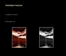 Antelope Canyon - Fine Art Photography photo book