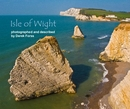 Isle of Wight, as listed under Arts & Photography