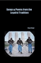 Songs & Poems from the Loyalist Tradition - Literature & Fiction pocket and trade book