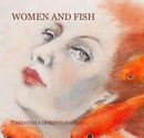 WOMEN AND FISH, as listed under Arts & Photography