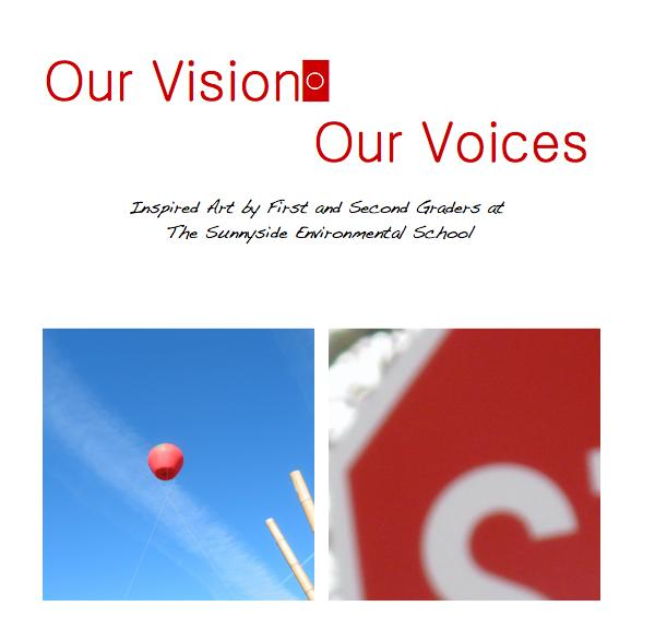 Ver Our Vision Our Voices por antjan