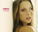 People - Portfolios photo book