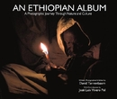 An Ethiopian Album, as listed under Travel