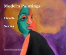 Modern Paintings, as listed under Fine Art