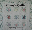 Ginny's Quilts, as listed under Crafts & Hobbies